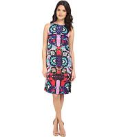 Nanette Lepore - Oasis Dress