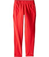 Kate Spade New York Kids - Bow Pocket Lounge Pants (Big Kids)
