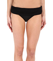 Athena - Sun Daze Banded Bottom