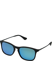 Ray-Ban Junior - ORJ9061S Chris 49mm (Youth)