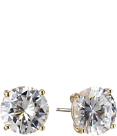 Cole Haan - Logo Gallery Set Stud Earrings