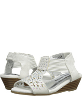Steve Madden Kids - Tblushaa (Toddler/Little Kid)