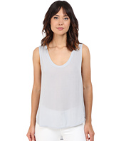 Lanston - The Mercer Tank Top