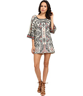 Tolani - Tisha Dress