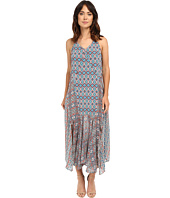 Tolani - Vanessa Maxi Dress