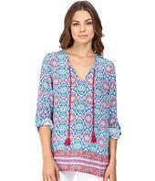 Tolani - Virginia Long Sleeve Blouse