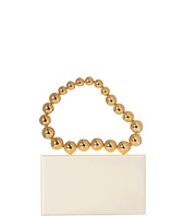 Charlotte Olympia - Necklace Pandora