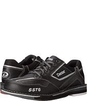 Dexter Bowling - SST 6 LZ LH