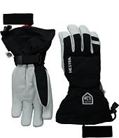 Hestra - Army Leather Heli Ski