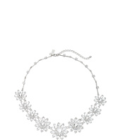 Kate Spade New York - Crystal Bouquet Necklace