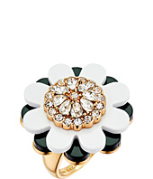 Kate Spade New York - Shadow Blossoms Ring