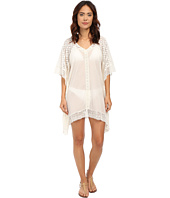 Ella Moss - Fez Tunic Cover-Up