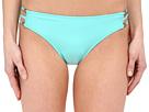 Stella Side Strap Bikini Bottom