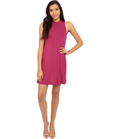 Culture Phit - Kara Mock Neck Dress