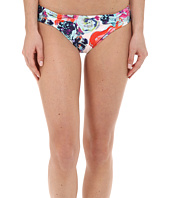 Splendid - Full Bloom Reversible Bikini Bottom