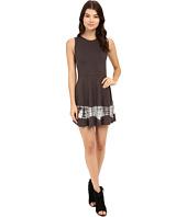 RVCA - Shandon Dress
