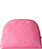 Vera Bradley - Preppy Poly Large Cosmetic