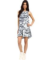 RVCA - Abel Dress