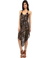 Volcom - Twist Dress