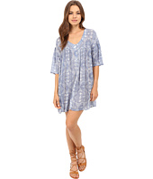 Volcom - Shutterbug Dress