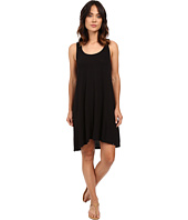 Volcom - Constellation Dress