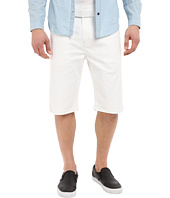 Levi's® Mens - 569® Loose Straight Short