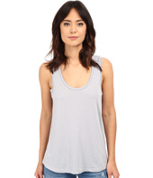 Splendid - Very Light Jersey Tank Top