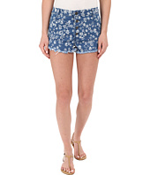 Volcom - High & Waisted Shorts
