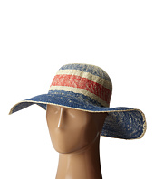 Volcom - Cool Breeze Hat
