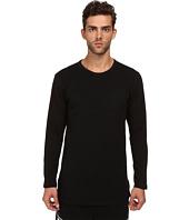DBYD - Tape Long Sleeves T-Shirt
