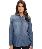 Mavi Jeans - Juliet Shirt