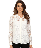 KUT from the Kloth - Julissa Button Down Top