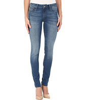 Mavi Jeans - Adriana in Mid Used Tribeca