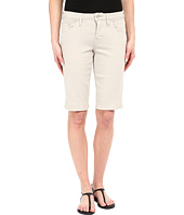 Jag Jeans - Willa Bermuda in Dolce Twill