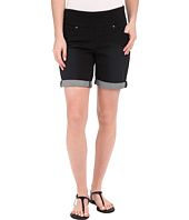 Jag Jeans - Jordan Shorts in Dolce Twill