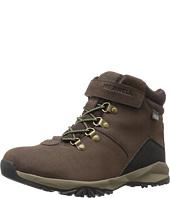 Merrell Kids - Alpine Casual Boot Waterproof (Big Kid)