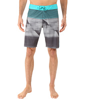 Fox - Speedfader Boardshorts Ian Signature