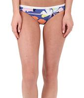 Roxy - Noosa Floral Surfer Basic Pants
