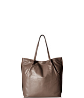 ECCO - Sculptured Tote