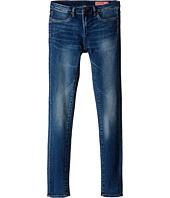 Blank NYC Kids - Denim Skinny Jeans in All Day (Big Kids)
