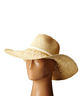 San Diego Hat Company - PBL3065 Floppy Sun Hat with Pinched Crown