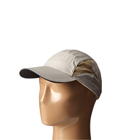 San Diego Hat Company - CTH8020 Running Cap with Vented Mesh Side