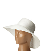 San Diego Hat Company - MXL1017 Round Crown Floppy with Braided Self Tie