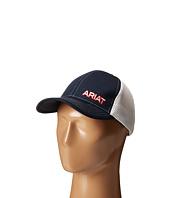 Ariat - 1522903