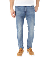 G-Star - Type C 3D Super Slim in Humber Stretch Denim Light Aged