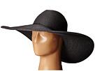 UBX2722 Pinched Crown Floppy Sun Hat
