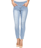 Jag Jeans - Amelia Ankle Comfort Denim in Southern Sky