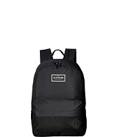 Dakine - 365 Pack Backpack 21L