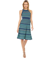 M Missoni - Crochet Dress