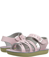 Salt Water Sandal by Hoy Shoes - Sun-San - Strap Wees (Infant/Toddler)